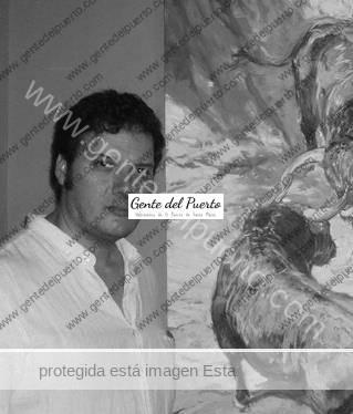 adrian_ferreras_leon