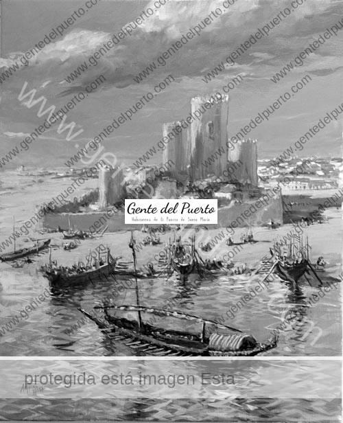 adrianferreras_4_puertosantamaria