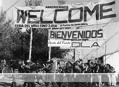 americanos_osrecibimosconalegria_puertosantamaria