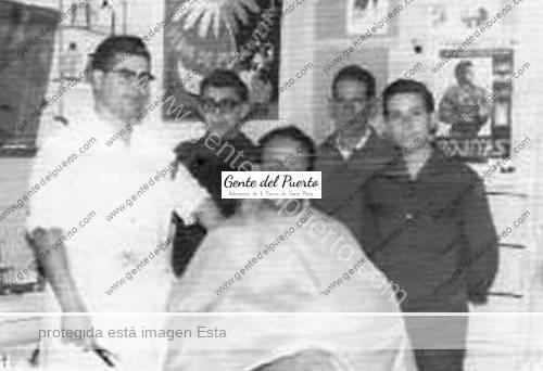 barberia_laplacilla_3_puertosantamaria