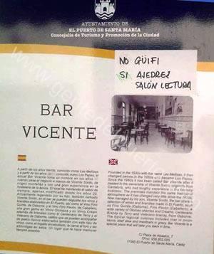 barvicente_cartelito_puertosantamaria