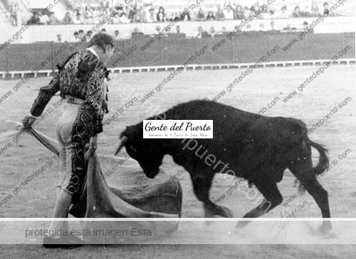 caco_torero_puertosantamaria