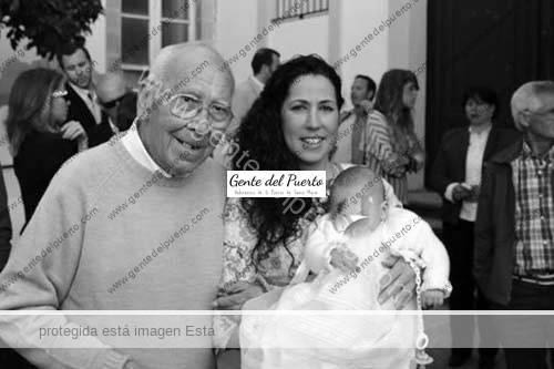 caco_ultimaimagen_puertosantamaria