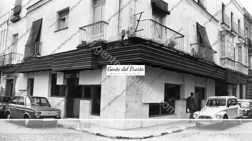 cafeteriacentral_1978_puertosantamaria