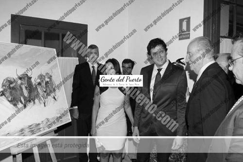 cartel_corrida_bicentenario_constitucion_3