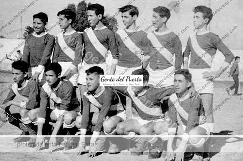 casamata_futbol_puertosantamaria