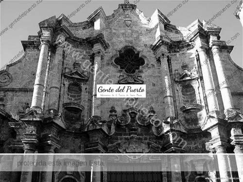 catedral_lahabana_puertosantamaria
