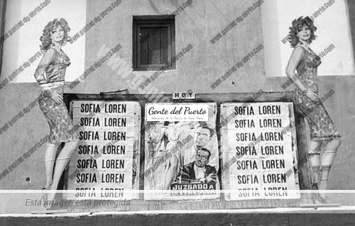 cinemacario_1965_puertosantamaria