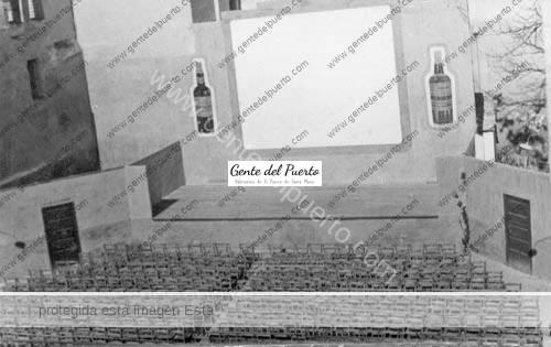 cinemacario_escenario_puertosantamaria