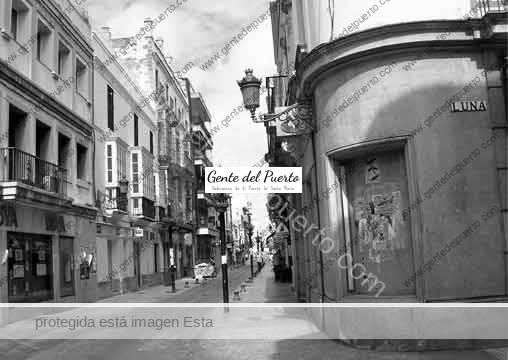 cruceroLarga_luna_puertosantamaria