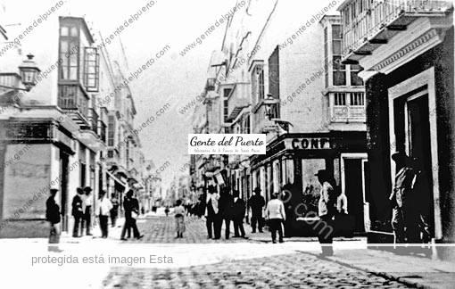 cuatroesquinas_prin_sigloxx_puertosantamaria