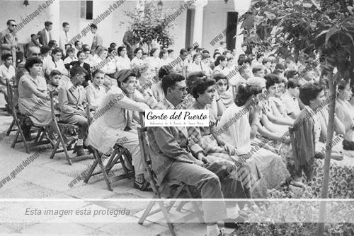 cursosestudiosociales_puertosantamaria