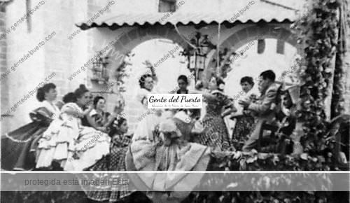 feria_carroza_1955_puertosantamaria