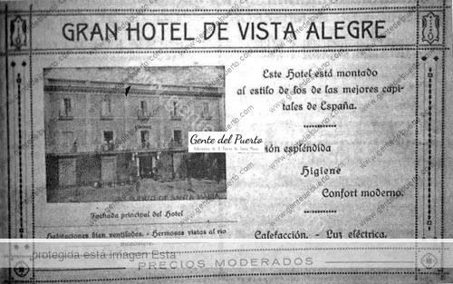 hotelvistalegre_12_puertosantamaria