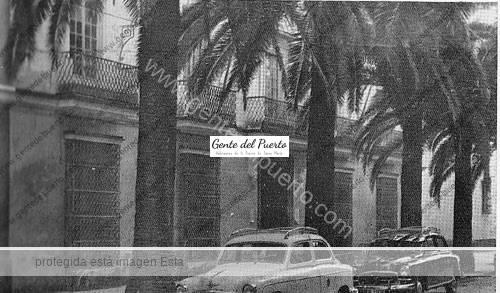 hotelvistalegre_17_puertosantamaria