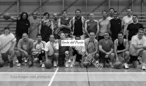jugadores_cep_baloncesto