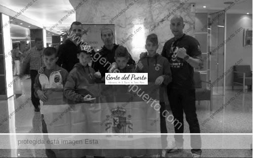 kickboxing_puertosantamaria