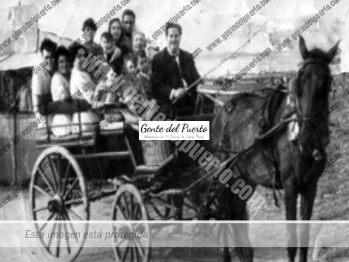 lengue_feria_1958_puertosantamaria
