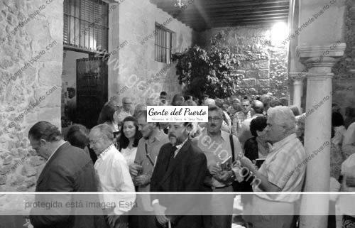 libro4_gago_puertosantamaria