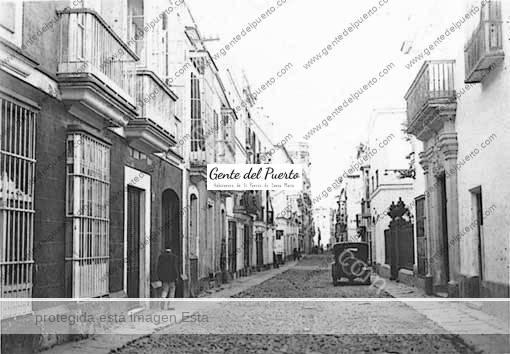 neveria_1926_puertosantamaria