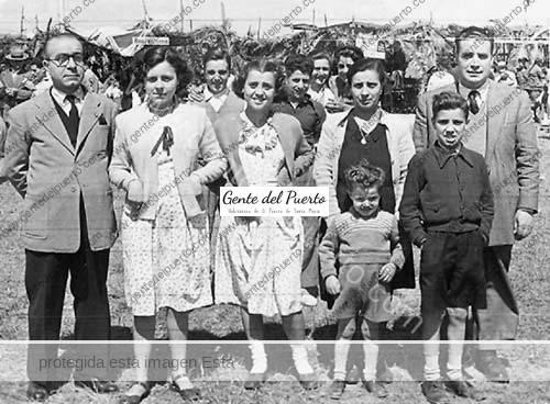 péculo_1952_puertosantamaria