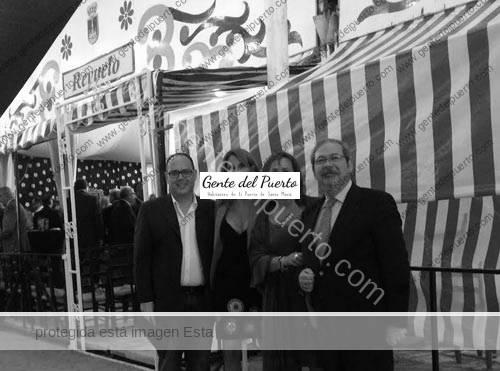 pregon_revuelo1_puertosantamaria