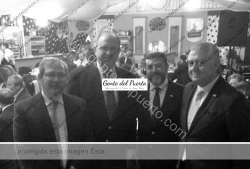 pregon_revuelo4_puertosantamaria