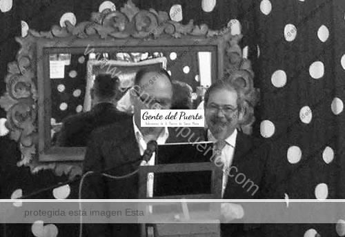 pregon_revuelo5_puertosantamaria