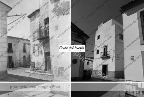 siete-esquinas__puertosantamaria copia