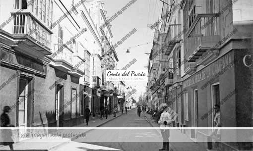 tejidosmarianorodriguez_puertosantamaria