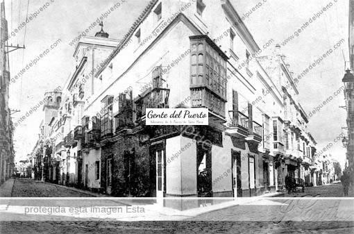 tiendamarianogutierrez_puertosantamaria