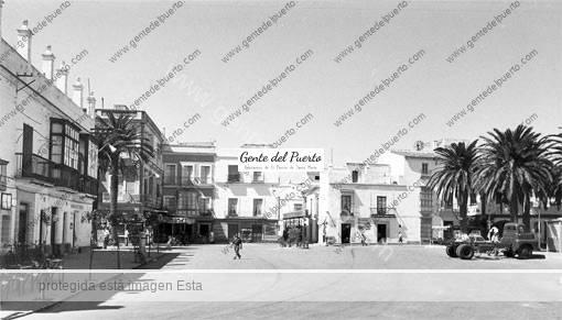 vergeldelconde_1975_puertosantamaria