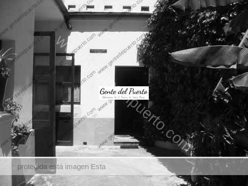 ENTRADAS_cacaopico_puertosantamaria