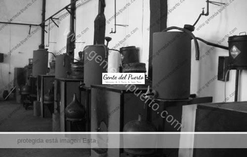 alambiques_cacao__pico_puertosantamaria