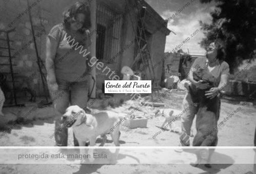 anatorrecaldevilla2_puertosantamaria