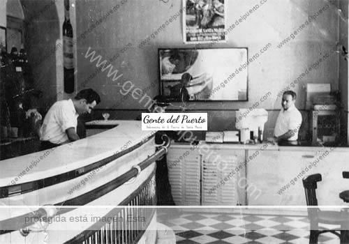 bar_la_concha_1963_puertosantamaria