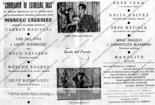 cabalgataestrellas_1953_puertosantamaria