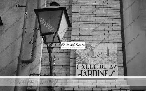 calle_jardines_madrid