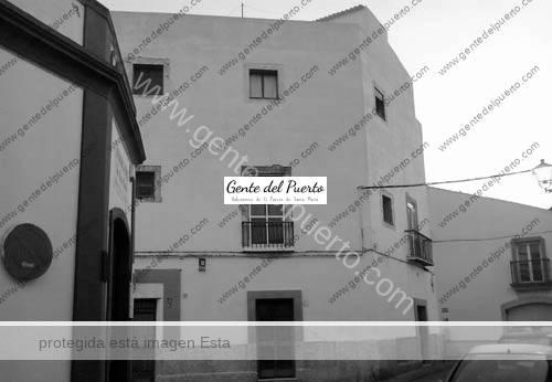callebolos_2_puertosantamaria