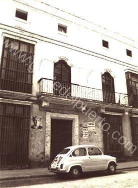convento_loreto_puertosantamaria