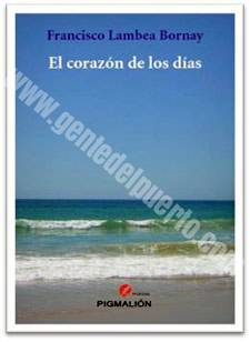 elcorazondelosdias_puertosantamaria