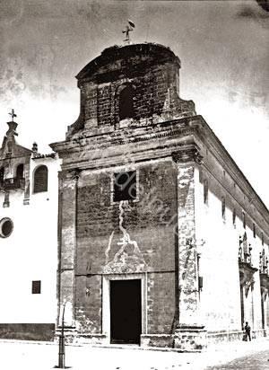 espiritusanto_ant-puertosantamaria