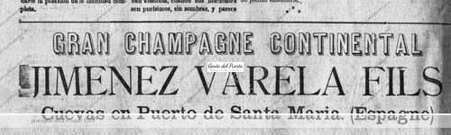 gran_champagne_continental_puertosantamaria