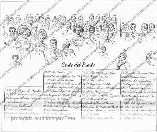 joseaparicio_cuadro_descripcion__puertosantamaria
