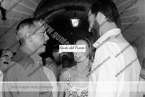 joselitoescribano_2004_principes_asturias