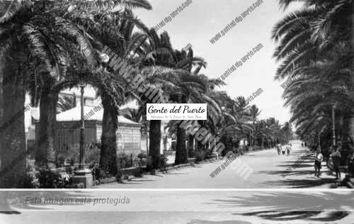 kiosko_pasage_parque_puertosantamaria