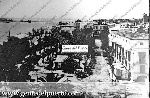 kioskopasage13_puertosantamaria