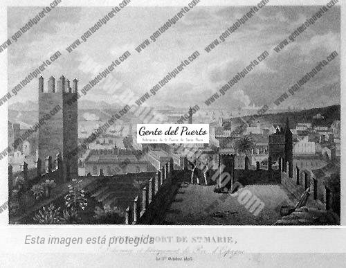 litografiacastillofvii_puertosantamaria