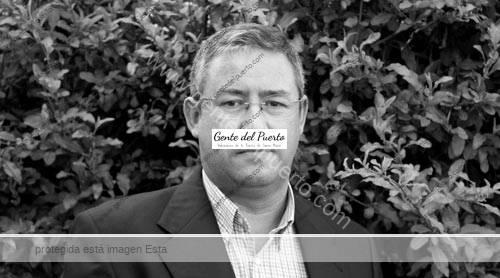 pacolambeabornay_verdes_puertosantamaria