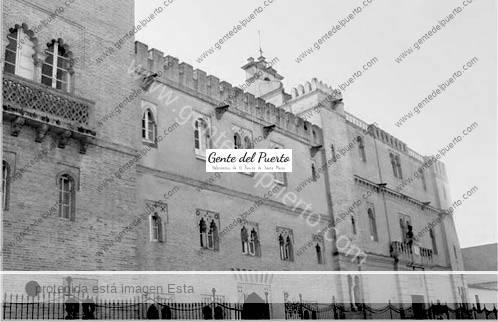 palacio_irlandesas_castillejadelacuesta